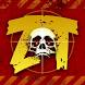 Zombie Train by Van der Veer Games