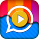 Video Status For Whatsaap | Whatsap Video Status by hardy infotech