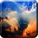 Clouds Live Wallpaper by Comtous