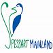 Spessart Mainland by hubermedia GmbH