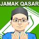 Panduan Solat Jamak Qasar by AndroidRich