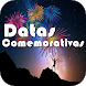 Datas Comemorativas by Intercoller Mobi