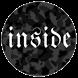 InsideBmx by slavaapps