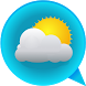 Weather 14 days by Meteo Network