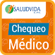 SaludVida EPS - Check Up! by Tic Social