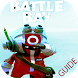 Tips Of Battle Bay by +500000 saido