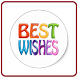 Latest Wishes and Message by Jignesh Lakhani