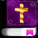 Bible Catholic free by Bible.