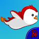 Penguin Tales Pro by DAB Studio 7