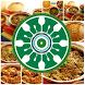 Desi Food Platform by Apps Sensation