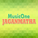 Jaganmatha Songs by Music One