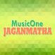 Jaganmatha Songs