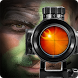 Frontline Fury Sniper: Call of War Shooter Game by D-Koi Games