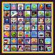 Mini Free Games by Mini Free Games