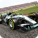 Real Formula Racing Fever 2017: Rival Racing Free by Games Just Studio