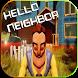 Hello My Neighbor Alpha 4 tips by derago.inc
