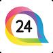 Автор24 - контрольные,курсовые by Edutec Limited