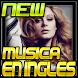 Musica Pop en Inglés 2018 Lo Mas Escuchado Mp3