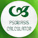 Psoriasis Calculator by KRV SOLUTIONS