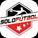 Tienda Deportes SoloFutbol by App4less by Reskyt