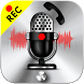 Call Recorder by Madmax Dev