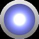 Best LED Flashlight HD Free by MDJ Studio