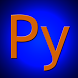 Python Reference by Polemics Applications