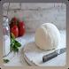 Pizza Dough Recipe by Recipes Apps Empire