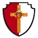 Regnum Christi by Astalan