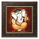 Ganesha DP Maker Photo Frames