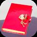 مذكراتي السرية بالقفل by saby-app