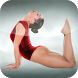 Stretching & Warm-Up Exercises by App Holdings