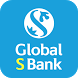 Shinhan Global S Bank-신한글로벌S뱅크 by Shinhan Bank