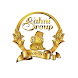 SAHNI GROUP by Sigma Softwares