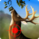 Jungle Deer Hunting Game by SoftianZ