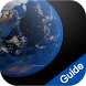 Ultimate Guide For GoogleEarth by Kids Academy