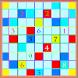 Sudoku neu