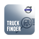Truck Finder by Volvo Trucks Corporation