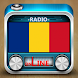 Romania Radio Teen by radio fm live for mobile