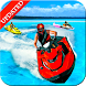 Water Power Boat Racer by Beta Games Studio