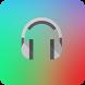 Muzify : Free Online/Offline Music Player - Musify