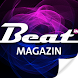 Beat Magazin by falkemedia digital GmbH