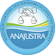 ANAJUSTRA by Associação Nac. dos Serv. da Justiça do Trabalho