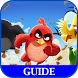 Guide for Angry Birds 2 by Heavencyme