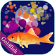 Scooping Goldfish Free Version by fuate Co., Ltd.