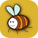 Audioguide Bienenlehrpfad