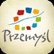 Mobilny Przemyśl by Amistad sp. z o.o.