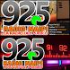 Radio Naipi FM 92.5 by Viedezco