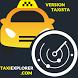 Taxis Explorer Taxista