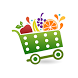 24x7shopper by Enchanter Corporation Private Limited